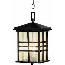 oriental outdoor lighting. protect your garden with japanese outdoor lighting warisan regard to oriental y