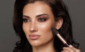 simple eye makeup face makeup ideas