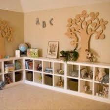 playroom storage need to do this bonus room bonus room playroom office