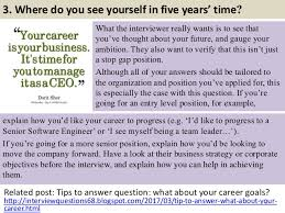 interview questions team leader leadership interview questions and answers military bralicious co