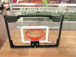 Basketball Display Stand Walmart Office Basketball Hoops Terrific Mini Basketball Hoop For Wall 84