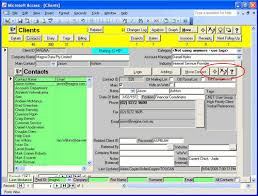 Data Entry Examples Ssw Rules Do You Know The Correct Way To Develop Data Entry