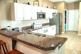 granite kitchen countertops with white cabinets dark colored granite light color granite kitchen kitchen backsplash black