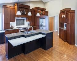Accessible Kitchen Design Simple Inspiration Ideas