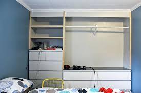 ikea wardrobe wardrobe s ikea wardrobe sliding doors