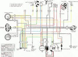 original simple motorcycle wiring diagram gn400 suzuki wiring suzuki wiring diagrams motorcycle original simple motorcycle wiring diagram gn400 suzuki wiring diagram wiring diagram