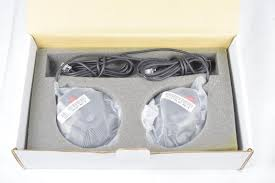 polycom expansion mics for soundstation ip  polycom expansion mics for soundstation ip 6000 2215 07155 001 33368