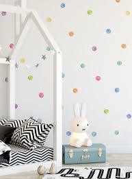20 adorable kids bedroom design with