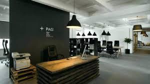 design an office online. Free Office Design Software New Online Trends For 27 An