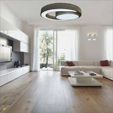Modernes Schlafzimmer Einrichten Schlafzimmer Neu Gestalten Ideen