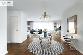 Selling Home Interiors Ideas Simple Ideas