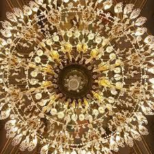 chandelier wikipedia