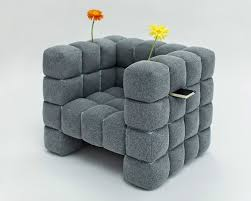creative images furniture. Bookshelf Chair Creative Images Furniture