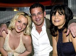 Spears' conservatorship has been extended until at least february 2021, a judge determined in a los angeles court on wednesday. Britney Spears Father Jamie Clears The Air Over The Odd Memorable Freebritney Movement