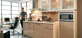 office kitchenette design. office kitchen design and interior perfected by the presence of joyful through a pretty pattern organization 34 kitchenette