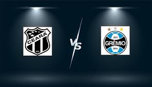 Ceara vs gremio in the serie a on 2021/05/31, get the free livescore, latest match live, live streaming and chatroom from aiscore football livescore. Ky Jga Qyav Lm