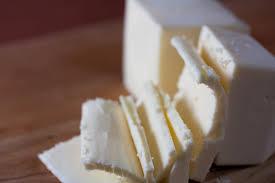 how to make vegan butter regular vegan butter coconut oil base