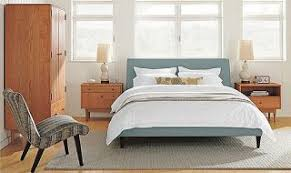 mid century modern bedroom. Mid Century Modern Bedroom Furniture