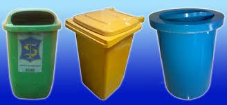 Hasil gambar untuk gambar yang terbuat dari fiberglass bak air