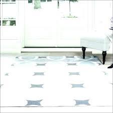 target floor rugs large area rugs target floor rug target floor rugs rug full size of