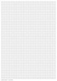 Grid Paper Pdf Free Printable 1 Inch Grid Paper 232832702298 Graph Paper Free