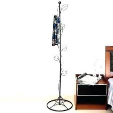 Umbra Flapper Coat Rack White Fascinating Coat Hanger Walmart Coat Tree Coat Hanger Stand Cloth Hanger Iron