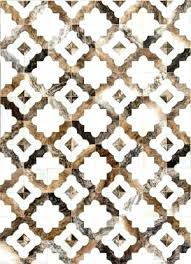 cowhide patchwork rug brown black white patchwork cowhide rugs cowhide patchwork rugs chevron rugs leather hide