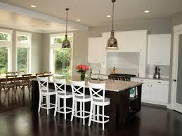 Design Own Kitchen Online Free I Want To Design My Kitchen Conexaowebmixcom