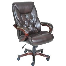 desks for big and tall office chair lbs tall work chair tall high back office chair