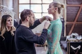 Jason Grech Designer Interview Fashion Designer With Jason Grech