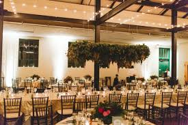 positively glamorous wedding in st louis 26 of 27
