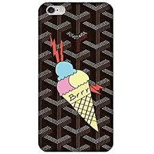 gucci 7 plus iphone case. fashion art collection x gucci mane \u0027brrr\u0027 - iphone 7 plus iphone case 6
