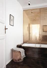 Small Picture Best 25 Bronze mirror ideas on Pinterest Mirror walls Mirror