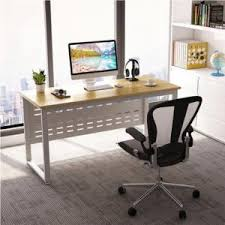 large office desk. Please Upgrade To Full Version Of Magic Zoom Plus™. 55\ Large Office Desk O