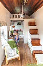 tiny house interior. Tiny House Interior Design Ideas Inside Small Designs Best Interiors On .