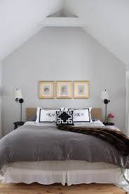 Neutral Bedroom Colors How To Use Neutral Colors Without Being Boring A Room By Room Guide