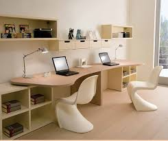 Bedroom Desk Ideas New With Images Of Bedroom Desk Design New At Ideas