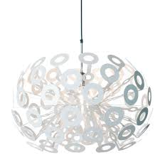 funky lighting. Funky Pendant Lights UK Lighting