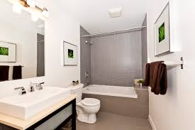 You Remodel 3 reasons your bathroom should be the first thing you remodel 2525 by uwakikaiketsu.us