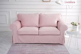 whole set rp 2 seat sofa cover