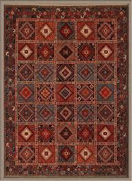 area rug persian rug merchants turkish rugs persian rug identification persian rug ers