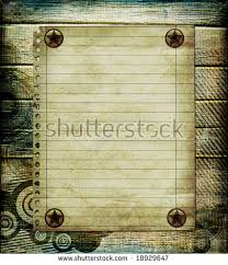 stylish page stylish grunge background blank page stock illustration 18929647