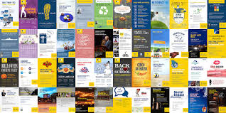 co curricular and extra curricular activities simon admissions blog student services wall of posters
