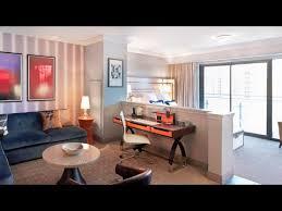 cosmopolitan las vegas terrace one bedroom. Exellent Vegas Cosmopolitan Las Vegas  Terrace Studio Fountain View In One Bedroom C