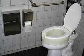 safety bathroom elderly. bathroom safety for senior citizens elderly e