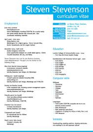 great looking resume layout cipanewsletter cover letter great looking resume great looking resume examples