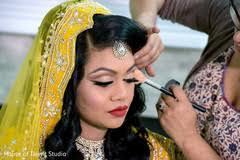 pre wedding indian bride makeup indian pre wedding makeup indian bridal makeup