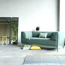quality furniture company um size of sofa best sofa brands quality furniture s best furniture company quality furniture company