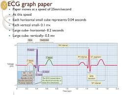Ppt Electrocardiography Ecg Ekg Powerpoint Presentation Id 3454676