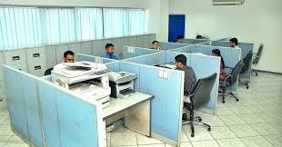 office cubicles accessories. Large Size Of Office Desk Cubicles Design Cubicle Accessories Gulf Worldwide Sales Marketing Team Desks Ideas C